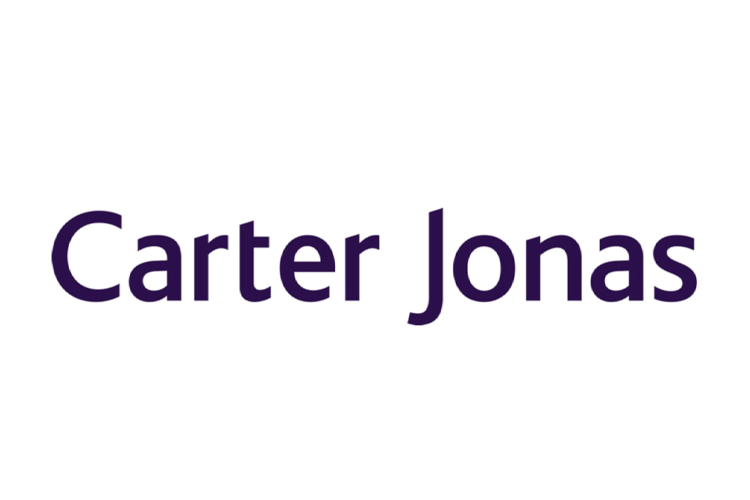 Carter-Jones