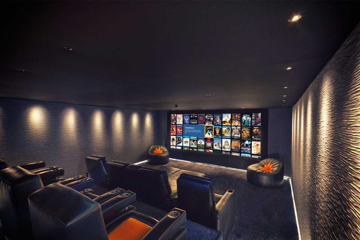 Home-Cinema-3
