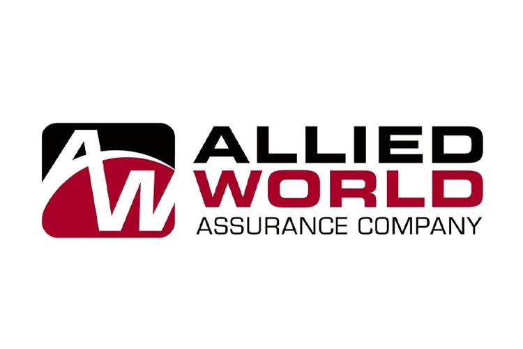 allied world assurance