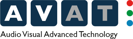AVAT - Audio Visual Advanced Technology Berkshire