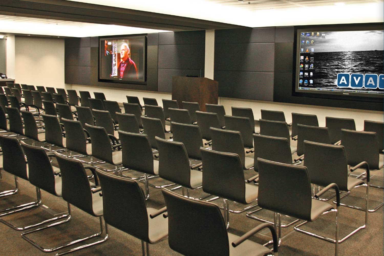 clyde-co-avat-screens