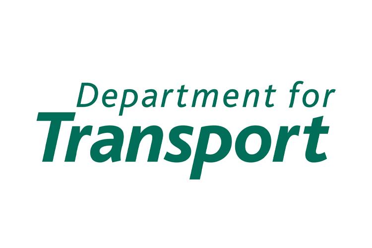 department-transport