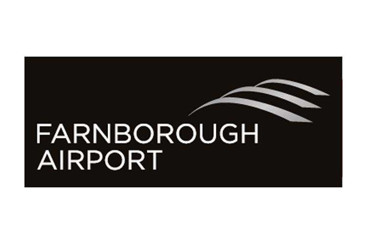 farnborough-aiport