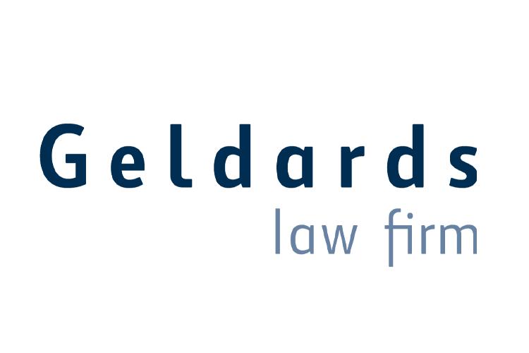 geldards-law