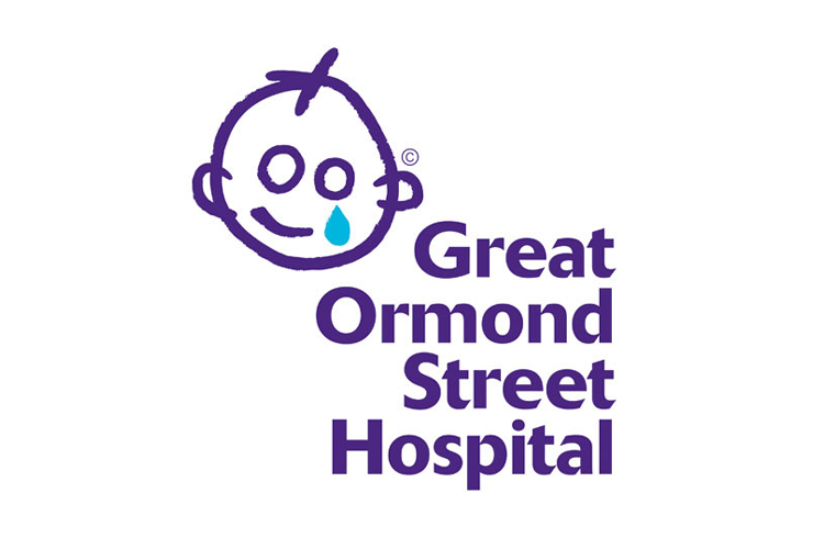 great-ormond-street