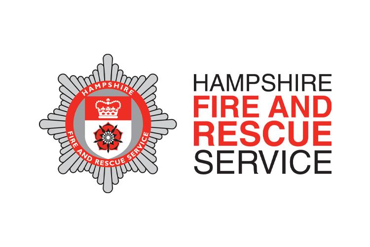 hampshire-fire-rescue
