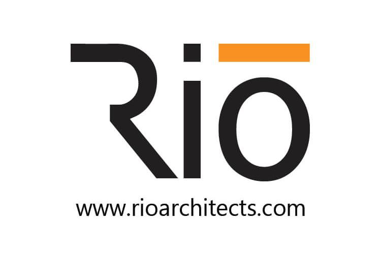 rio-architects