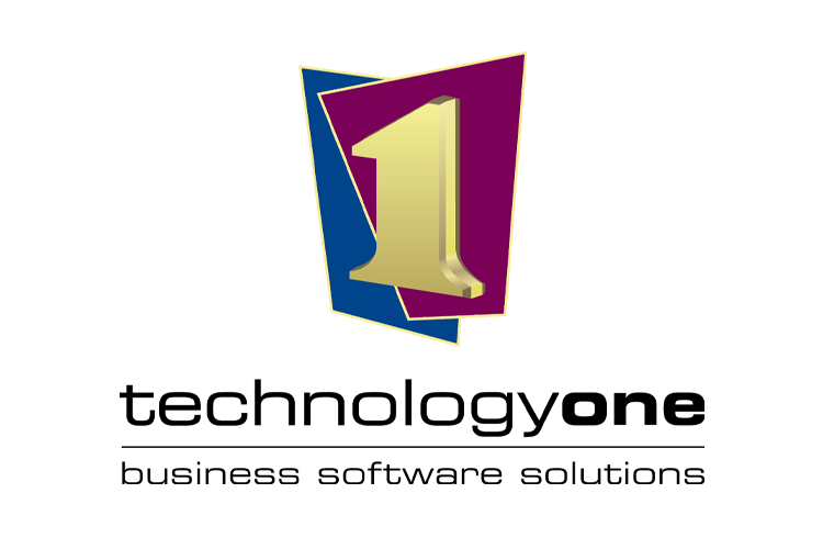 technology-one