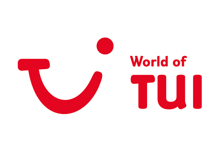 tui travel agency