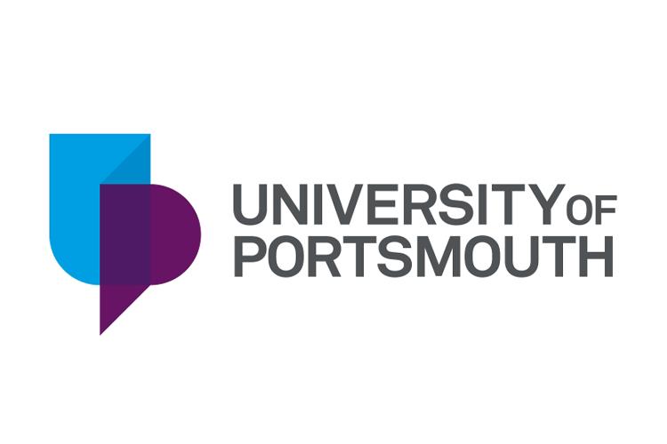 university-portsmouth