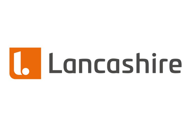 lancashire group