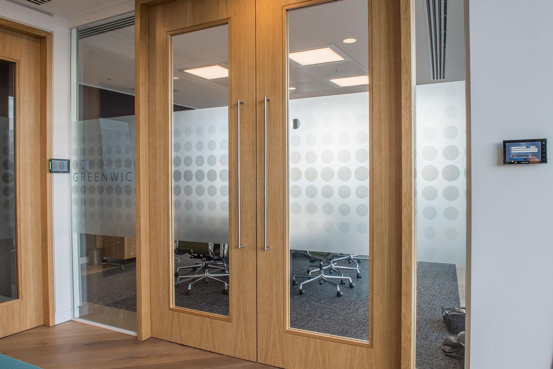 lancashire room booking panels