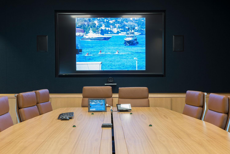 lancashire room HD display London